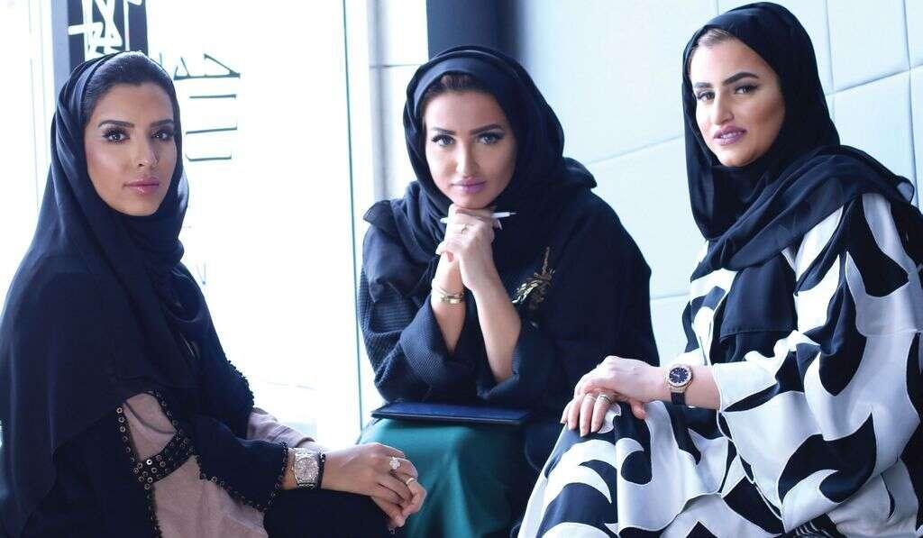 Dubai S District For Homegrown Fashion News Khaleej Times