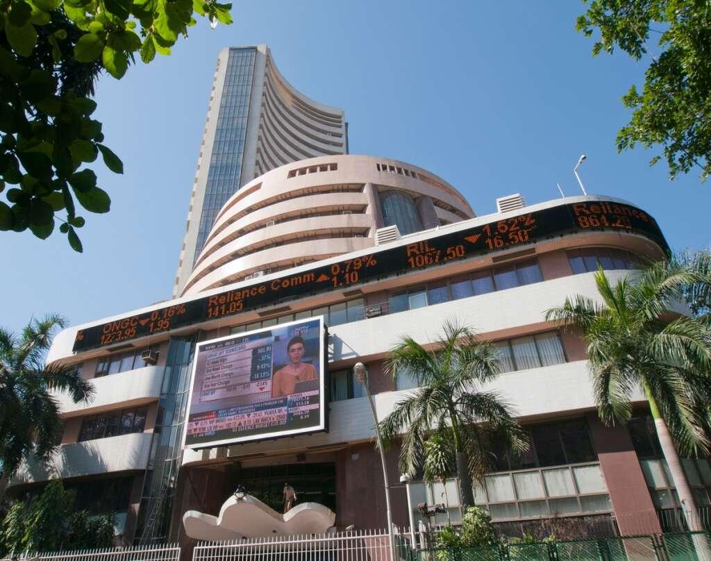 Indian economy, stock market, economic growth, GDP, IMF, international monetary fund, china, coronavirus