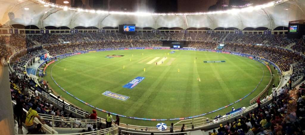 UAE, Sri Lanka identified as backup venues for 2021 T20 World Cup