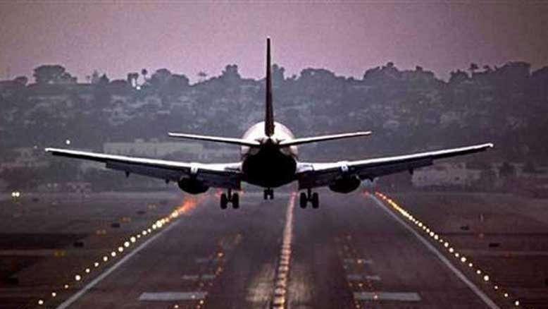 Plane makes emergency landing after Thai national dies on board