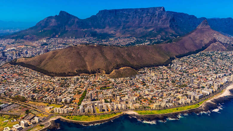 """Image result for south Africa"""""""