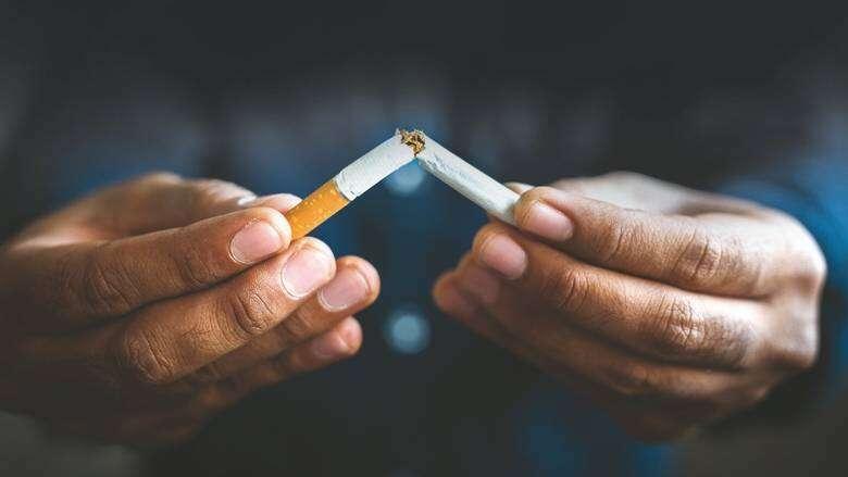 smoke free, uae, no tobacco day, smoke, ktforgood