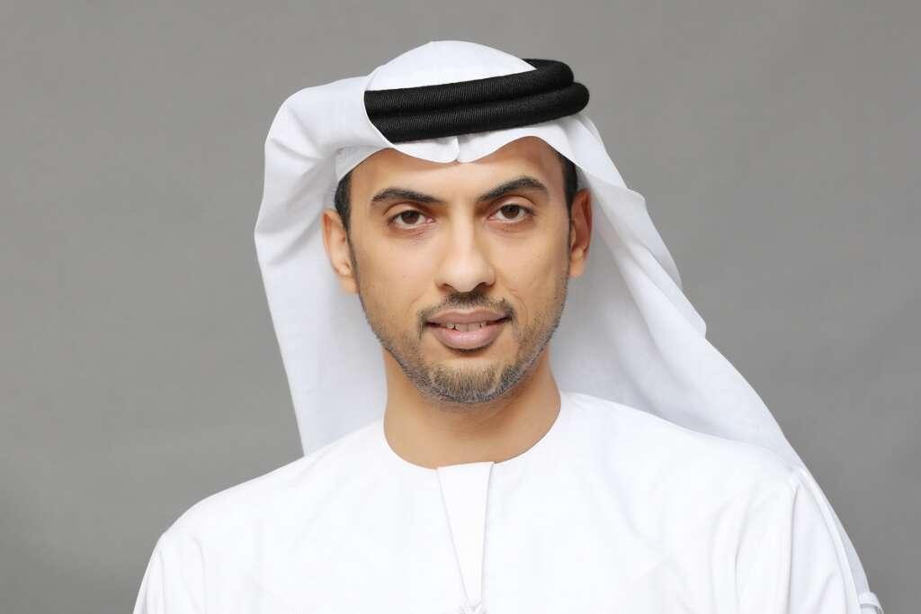 DubaiNow to expand reach