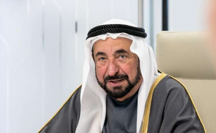 Ruler gives land, cash to expat to build family home in UAE