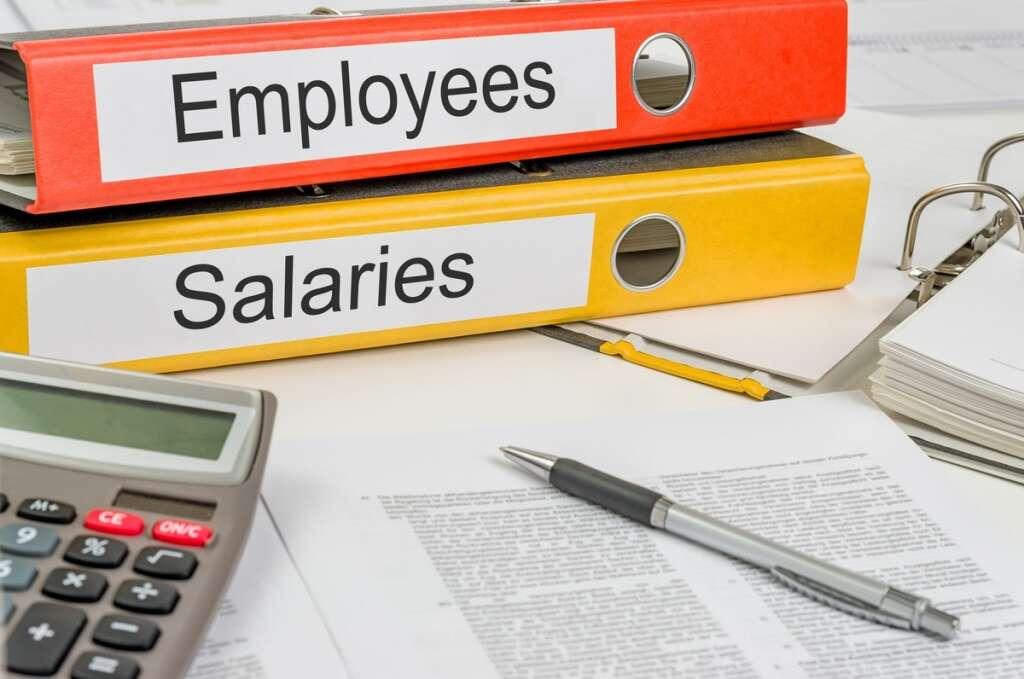 salary, UAE salary, paid basic, salary, legal, Jebel Ali free Zone Authority, Labour Law