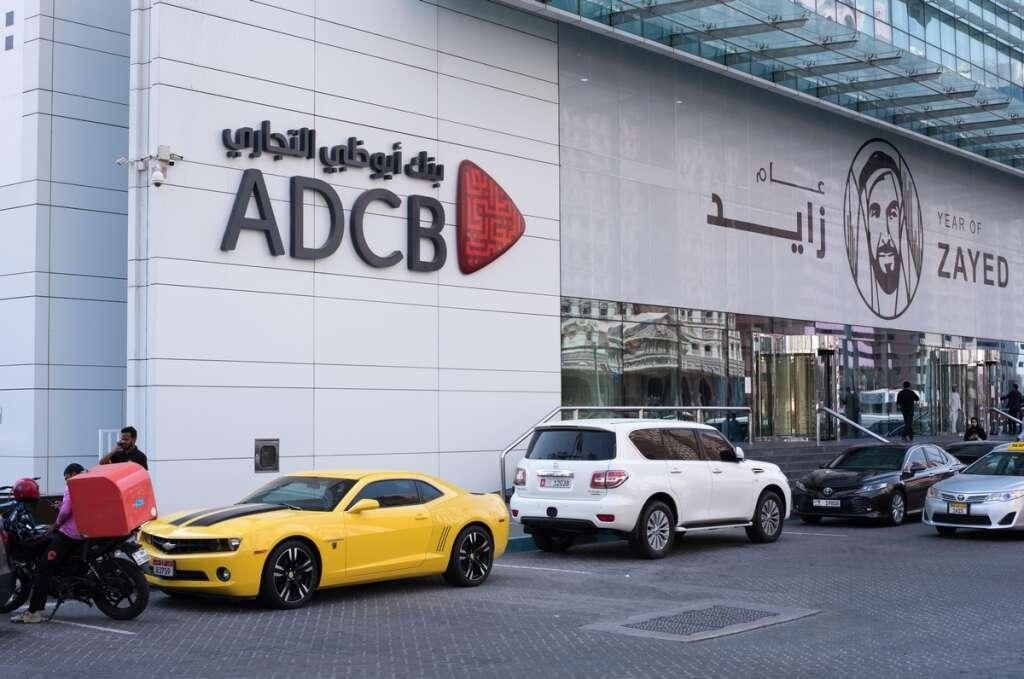 Abu Dhabi Commercial Bank, Abu Dhabi, covid-19, coronavirus, lay off staff