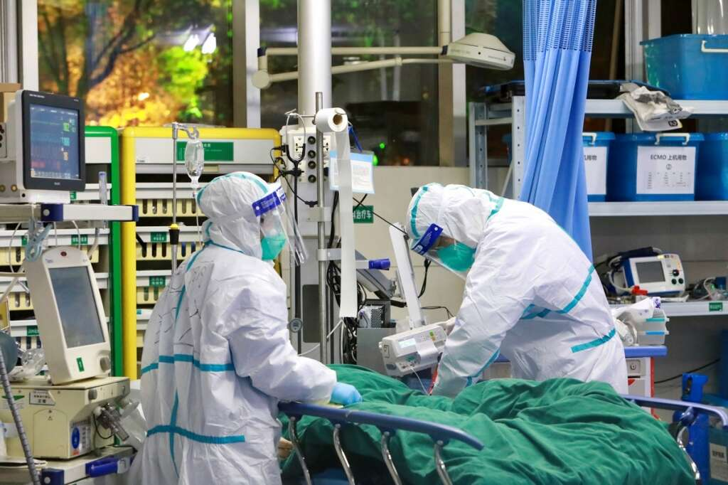 UAE coronavirus , coronavirus  in UAE, 2019-nCo, Wuhan coronavirus, India, Bihar, health, China, warning, travel, China virus, mers, sars, Wuhan, Kerala, India, Coronavirus outbreak, tourists, Visa