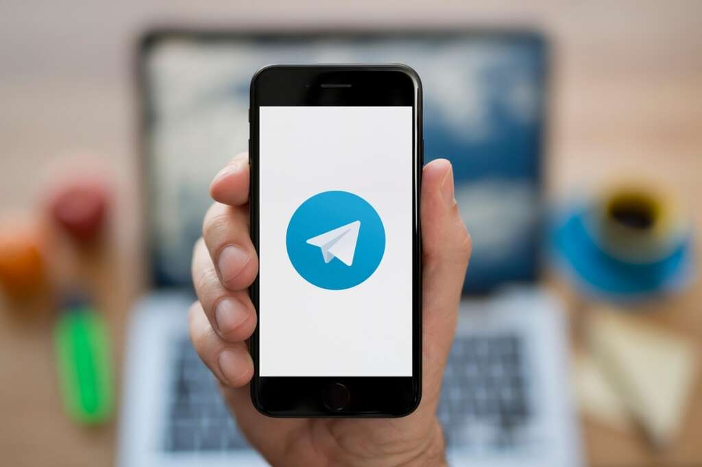 How to sign up for Khaleej Times alerts on WhatsApp
