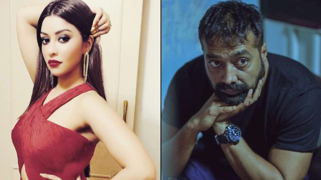 Payal Ghosh, Anurag Kashyap, allegations, sexual, harassment, molest, incident, details, actress, MeToo, Me Too, Bollywood