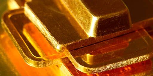 gold price in UAE, gold price in Dubai, bullion, markets, bloodbath, coronavirus, covid-19