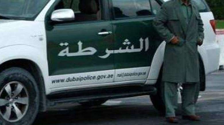 Student calls Dubai Police after driver sexually assaults