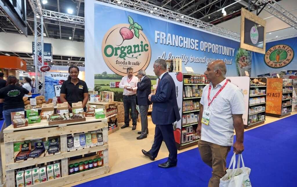 UAE seeks global efforts for food security