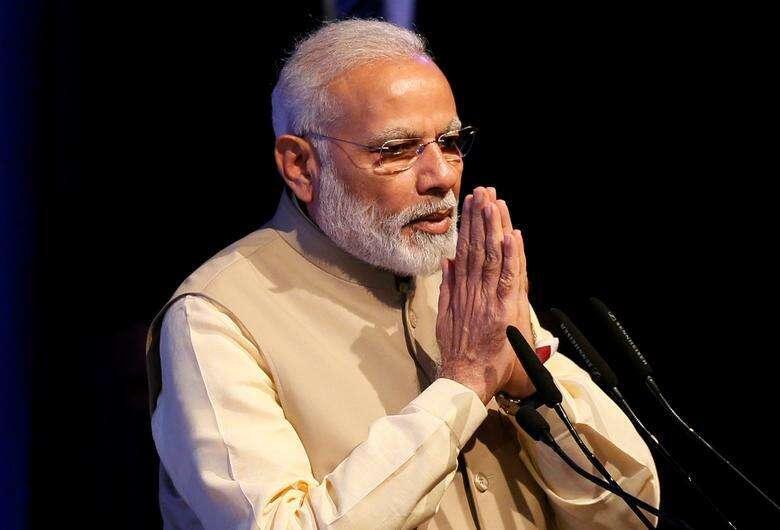 Narendra Modi, condoled, death, 19, Sikh pilgrims, Lahore, Pakistan, India, Prime Minister