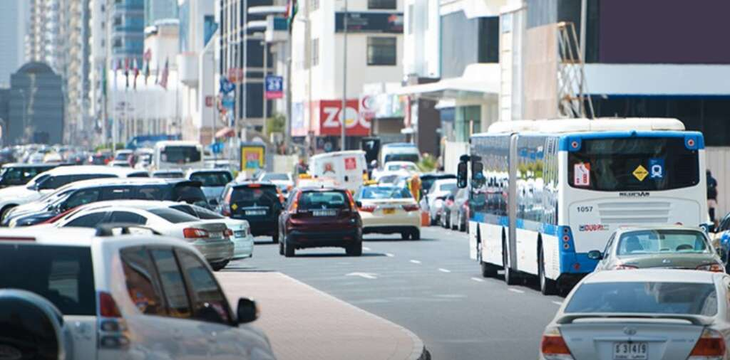 Eid Al Adha Know About Free Parking Metro And Bus Timings