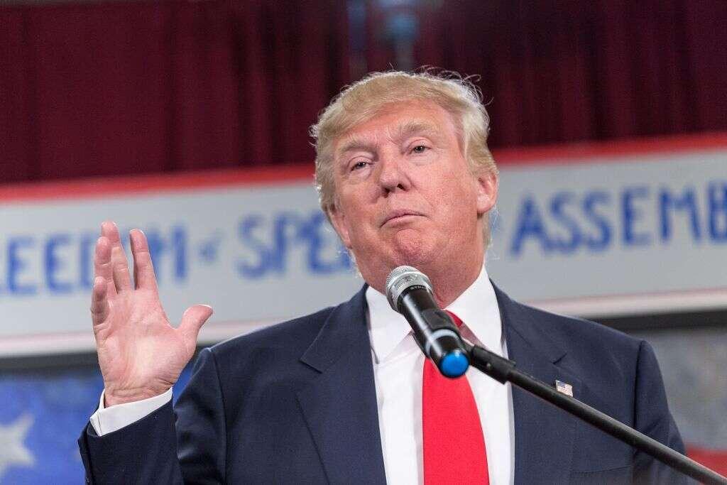 Trumps UAE associate among worlds richest Arabs