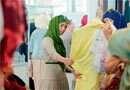 Russian halal market gains