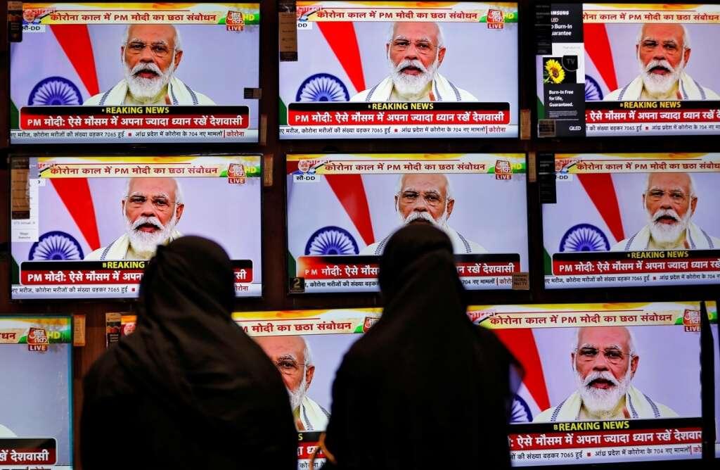 India, Narendra Modi, warns, coronavirus, negligence, Covid-19