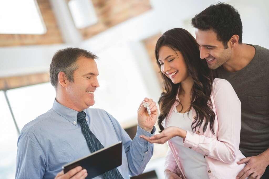 Buy now, pay later deals spur Dubai property market