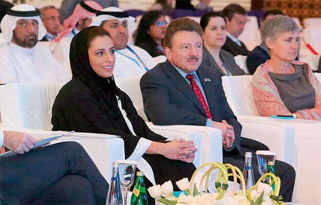 Bullish outlook for FDI sector in UAE