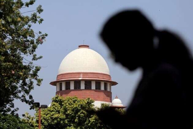 Shah, Azmi, Anjum Rajabali, Javed Anand, Muslims, Ayodhya review plea