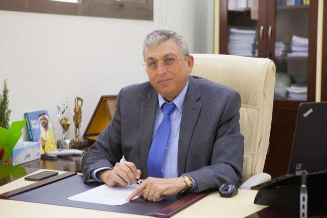 Hard precast capitalises on UAE's boom - News | Khaleej Times