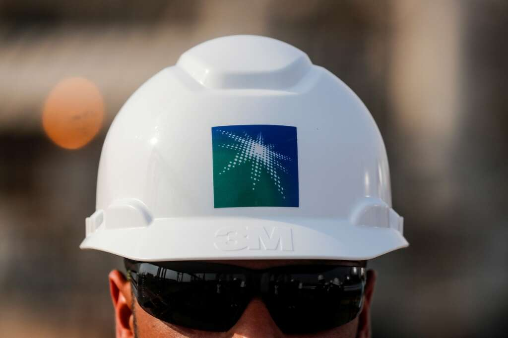 Saudi Aramco proving its worth as IPOs institutional tranche more than twice oversubscribed