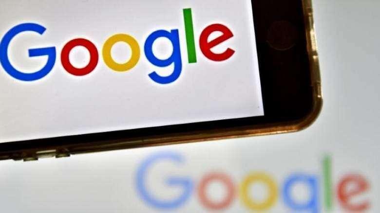 Google appeals against EUs $2.7b antitrust fine