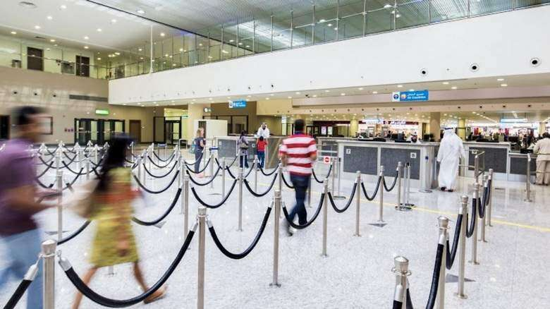 Visit, tourist visa holders can extend their stay for up to 60 days in UAE