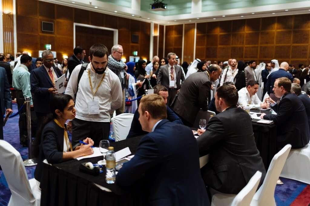 D Exhibition Jobs In Dubai : New job vacancies at expo 2020 dubai: how to apply khaleej times