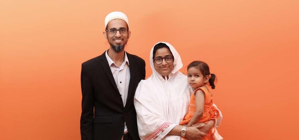 KT has become a loyal companion for UAE families