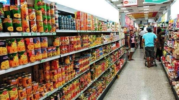 Up to 75 percent discount on 10,000 items during Ramadan in UAE