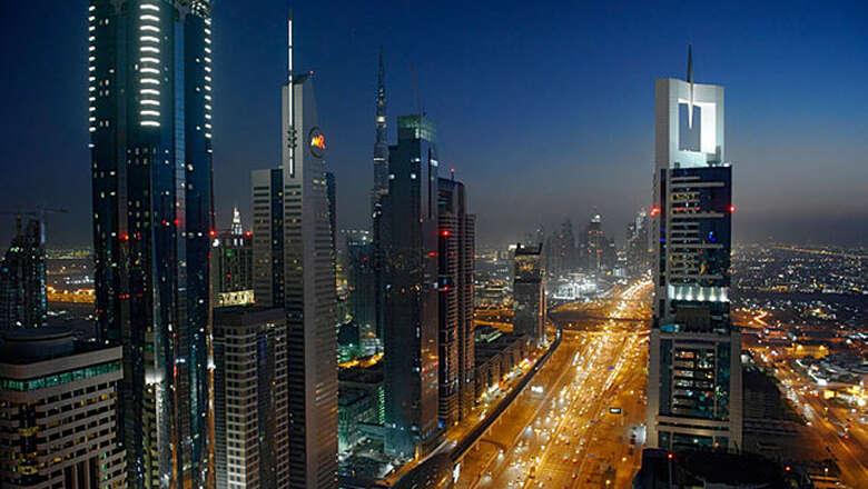 Least corrupt nations: UAE in Top 25; India, Pakistan stagnate