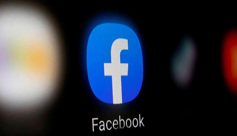 facebook, hate speech, stop hate for profit, coca-cola, ford, unilever, starbucks