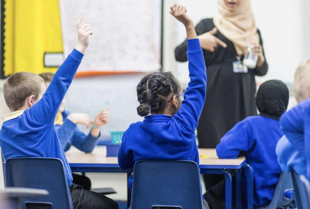 coronavirus, UAE, mulls, reopening schools, universities, Covid-19, safety measures