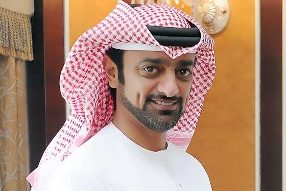 Ajman Crown Prince, hails, DED inspectors, Covid19 response, moving letter