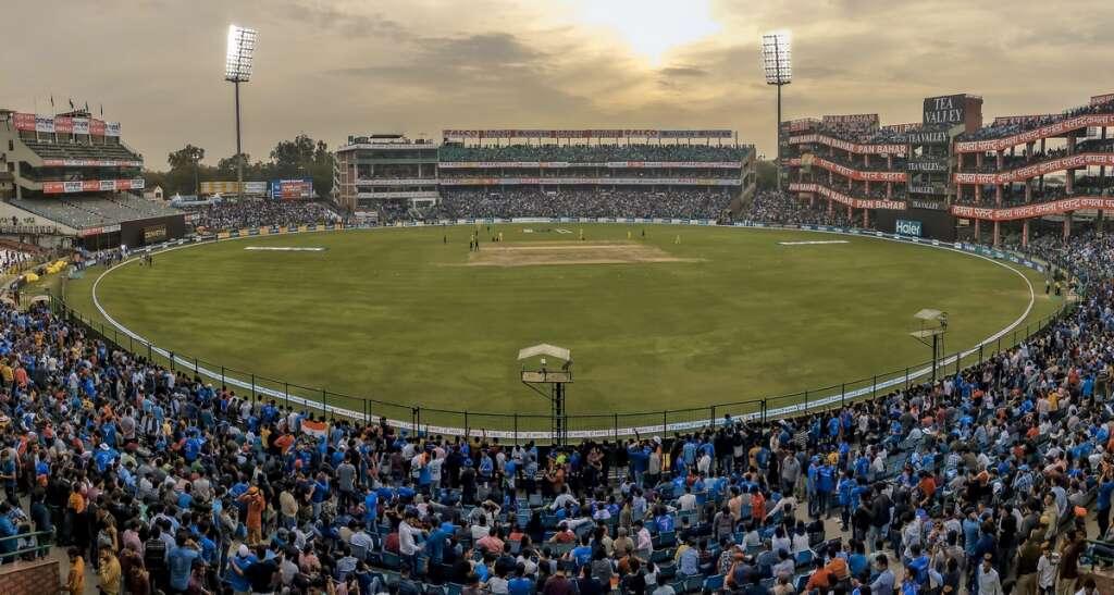 India, Afghan cricket fan, Sher Khan, international cricket, Test