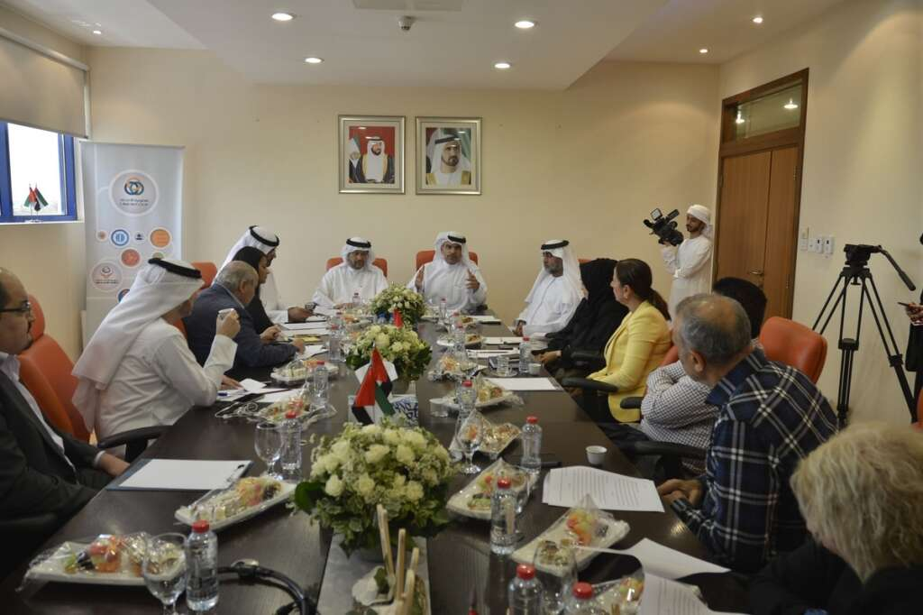 Union Coop allocates Dh30M to reduce prices in Ramadan