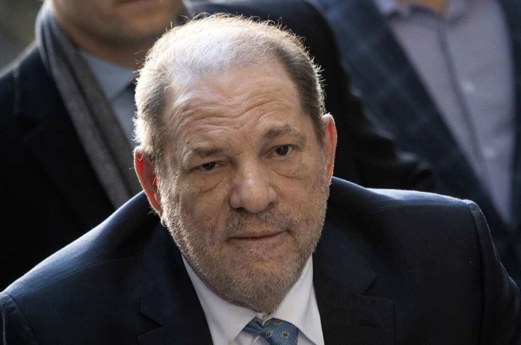 US federal judge, rejects, civil settlement, $19 million, women, suffered, sexual misconduct, disgraced, hollywood, mogul , harvey weinstein