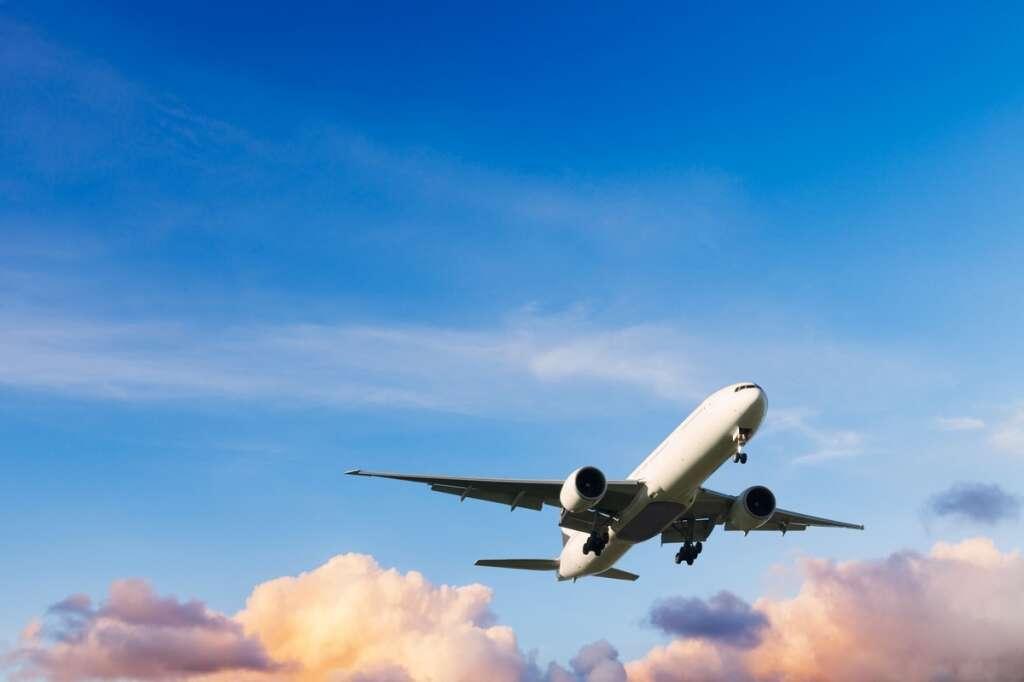 airlines, lavatory, amputation