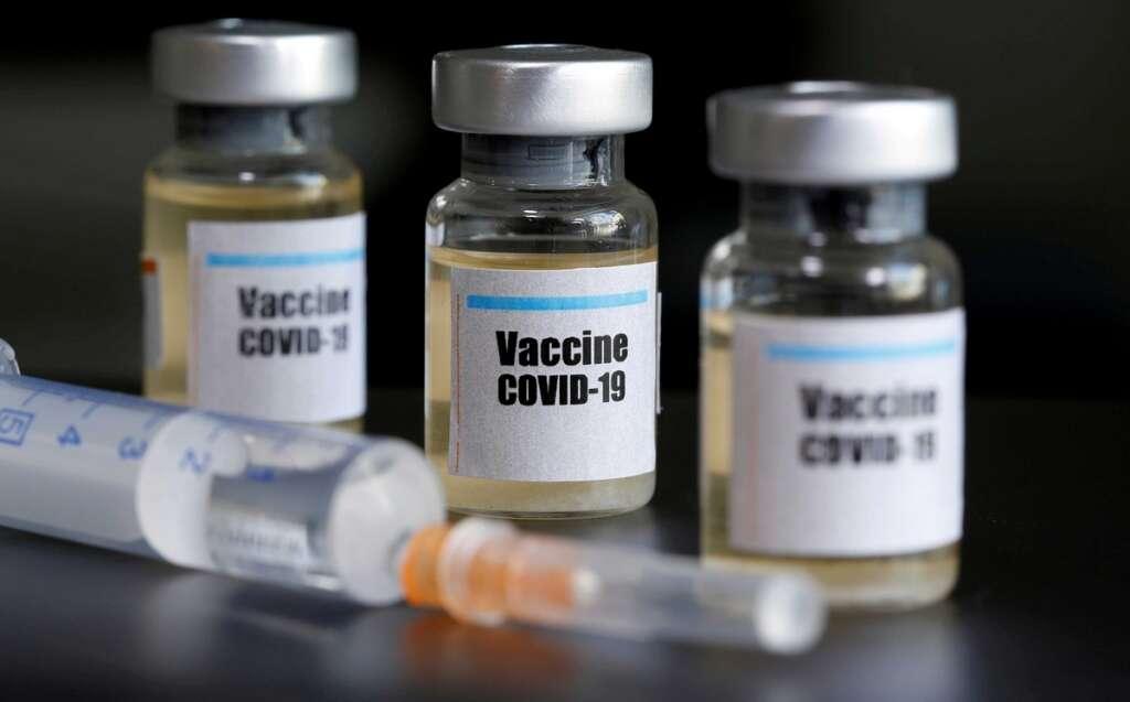 Combating, coronavirus, Scientists, developing, antibody treatment, Covid-19