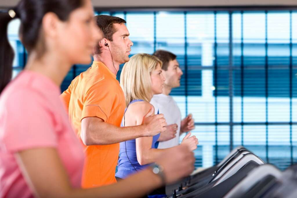 Going healthy in UAE is not an uphill task