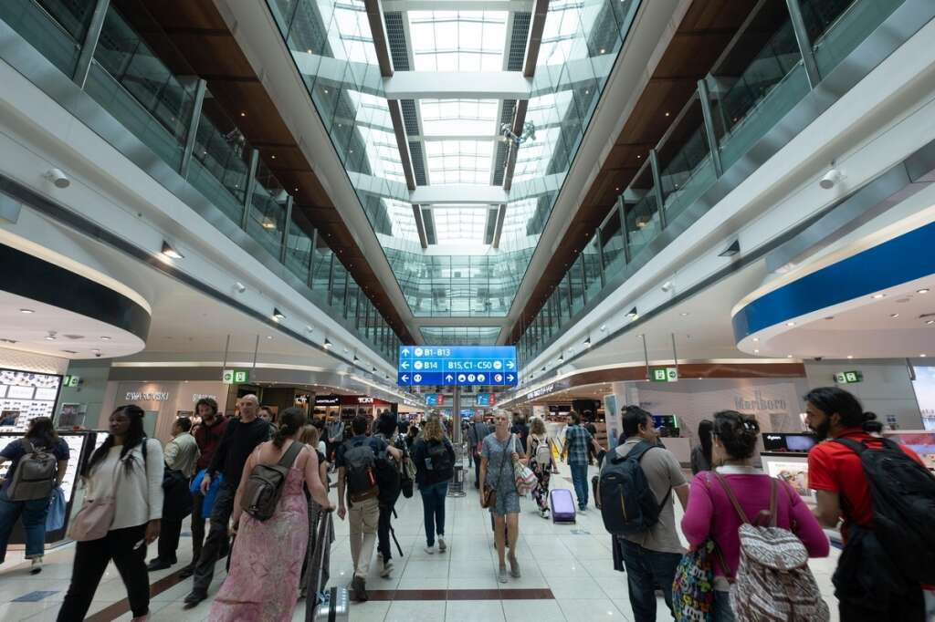 covid-19, coronavirus, UAE-India flights, unaccompanied minors