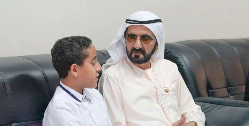 Khaleej Times - Dubai News, UAE News, Gulf, News, Latest