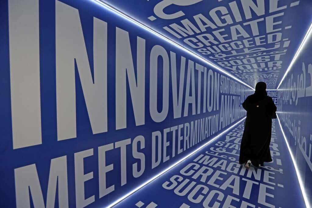 Emerging technologies present opportunities for transformation