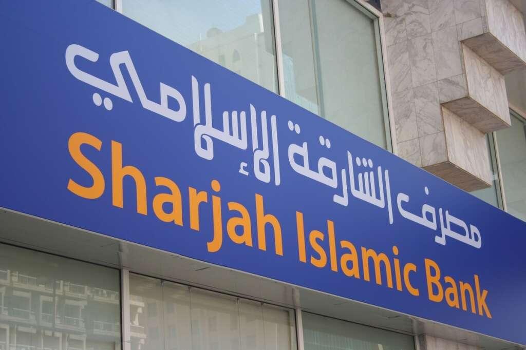 Sharjah Islamic Bank Profit Surges 7 To Dh510 Million News Khaleej Times