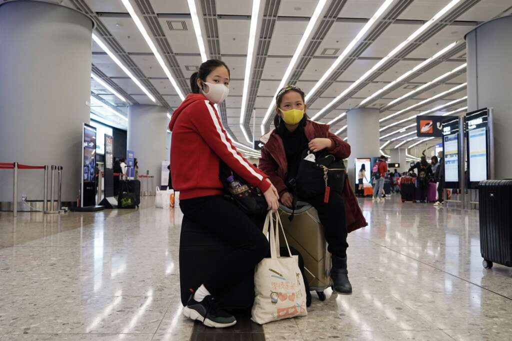 coronavirus, India, Bihar, health, China, warning, travel, China virus, mers, sars, Wuhan, Coronavirus outbreak, tourists, Visa