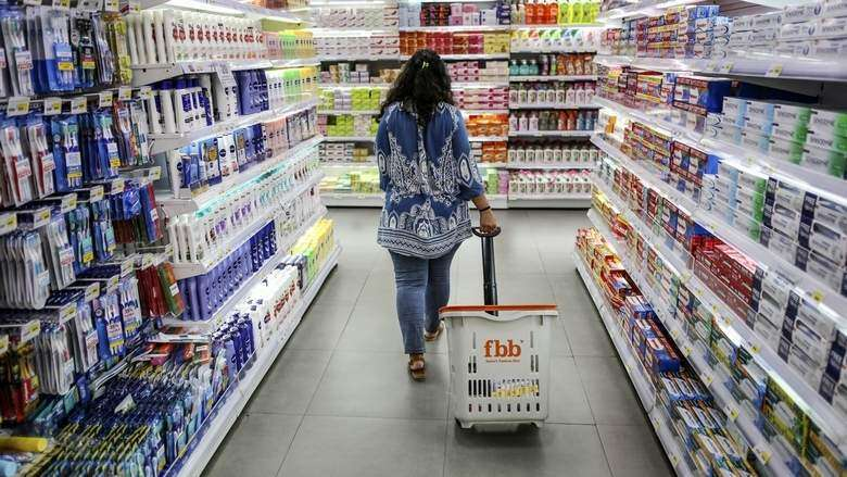 Watch out for this supermarket scam message in UAE - Khaleej Times