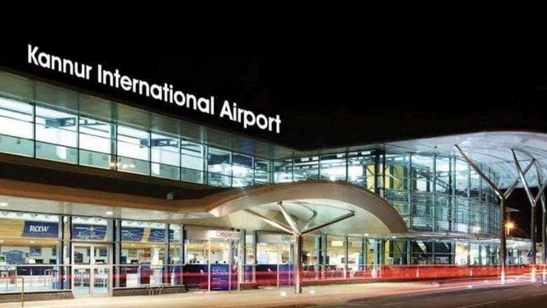 Coronavirus, Over, 200 travellers, India, barred, Dubai flight, invalid, Covid-19 tests