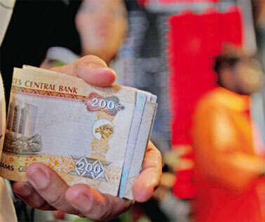 Remittances from Gulf soar to $100 billion