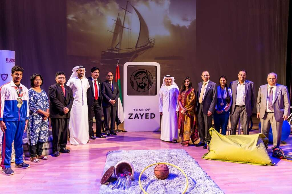 Indian students first to enrol for Rahhal in UAE
